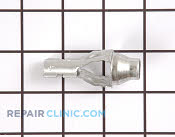 Gas Tube or Connector - Part # 782381 Mfg Part # 318167800