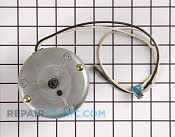 Fan Motor - Part # 228340 Mfg Part # R0211525