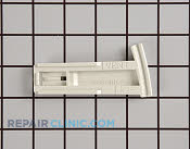 Handle - Part # 891796 Mfg Part # 309638201