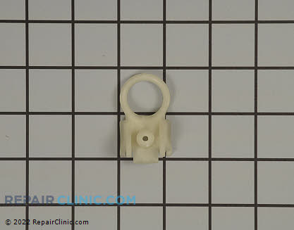 Holder (OEM)  4930DD3008A