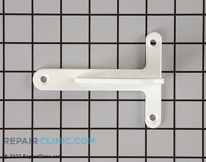 Center Hinge (OEM)  WR13X714