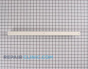Curtain Frame Track - Part # 964245 Mfg Part # R0130073