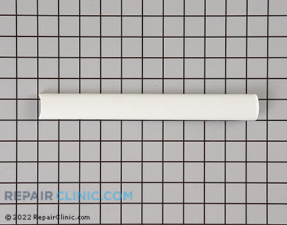 Handle Trim WR12X10038 Main Product View