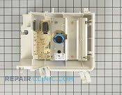 Motor Control Board - Part # 1454931 Mfg Part # W10163007