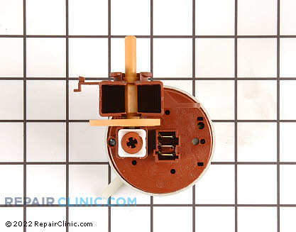 Pressure Switch 22004188        Main Product View