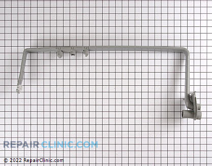 Water Supply Tube (OEM)  350321
