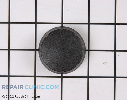 Control Knob (OEM)  82002B