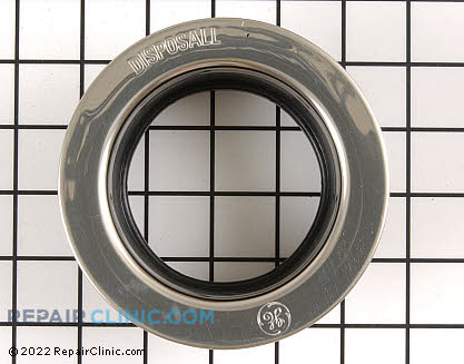 Sink Flange Assembly (OEM)  WC15X45