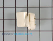 Light Socket - Part # 300316 Mfg Part # WR23X5156