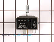 Surface Element Switch - Part # 1021704 Mfg Part # 414604