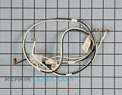 Wire Harness - Part # 916643 Mfg Part # 131786300