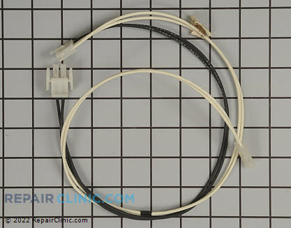 Harness, sensor/lock 74003468 Main Product View