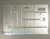 Rear Panel - Part # 831447 Mfg Part # 8282493