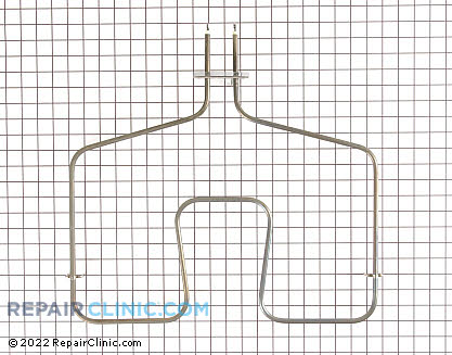 Bosch Heating Element