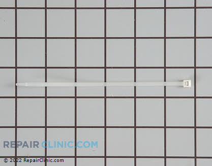 Zip Tie (OEM)  W10339879