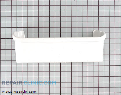 Door Shelf Bin 240323001       Main Product View