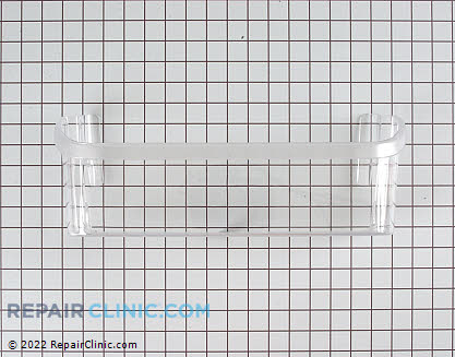 Door Shelf Bin (OEM)  240323002