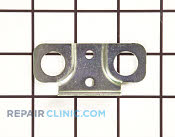 Door Stop - Part # 1169559 Mfg Part # WR02X12212