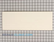 Filler panel  int'l w - Part # 1110196 Mfg Part # 112122340016
