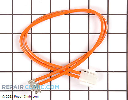 Wire Harness 5304409501 Main Product View