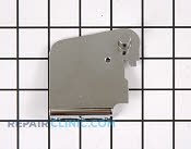 Bottom Hinge - Part # 818676 Mfg Part # 4151142