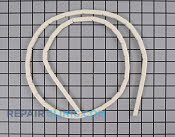 Drawer Seal - Part # 817595 Mfg Part # 3210250
