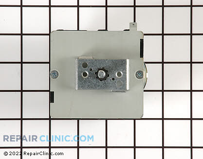 Timer (OEM)  37001240