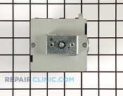 Timer - Part # 1185662 Mfg Part # 37001240