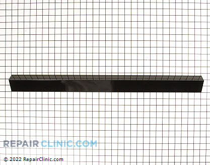 Top Trim (OEM)  W10113902A