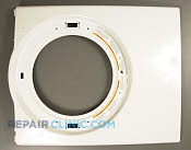 Front Panel - Part # 1267234 Mfg Part # 3551EL0006A