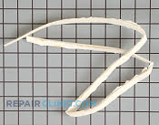 Gasket - Part # 112927 Mfg Part # B5759626