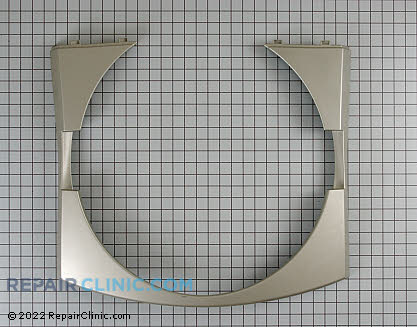 Trim Piece (OEM)  8542698