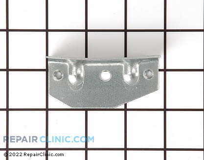 Bracket (OEM)  37001036