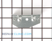 Bracket - Part # 1003323 Mfg Part # 37001036