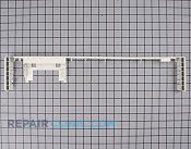 Door Frame - Part # 935741 Mfg Part # 361575