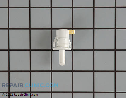 Light Switch (OEM)  WR23X10089 - $13.80