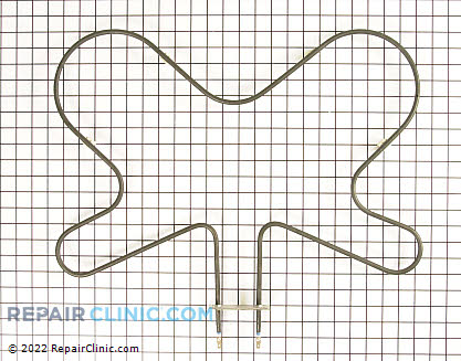 Bake Element (OEM)  62628 - $84.10