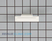 Door Stop - Part # 969809 Mfg Part # 12636401W
