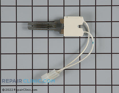 Dryer Igniter (OEM)  37001308, 1194687