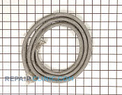 Seal - Part # 1051661 Mfg Part # 486768