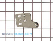 Top Hinge - Part # 818652 Mfg Part # 4150771
