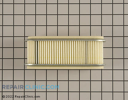Air Filter, Kawasaki Genuine OEM  11013-2021