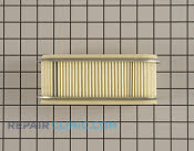 Air Filter - Part # 1658730 Mfg Part # 11013-2021