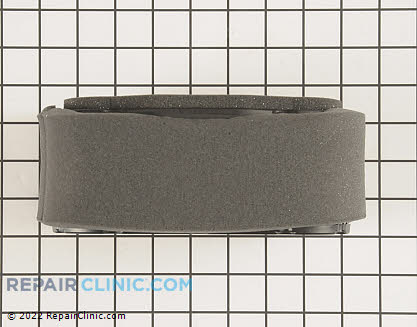 Air Filter 11029-7012 Main Product View