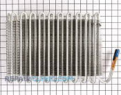 Evaporator - Part # 997852 Mfg Part # 12001940
