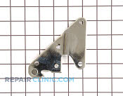 Hinge - Part # 818683 Mfg Part # 4151231