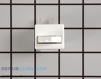 Light Switch WR23X10143 Main Product View