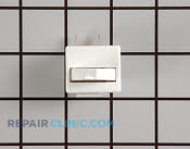 Light Switch - Part # 913753 Mfg Part # WR23X10143