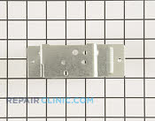 Bracket - Part # 496049 Mfg Part # 316091600