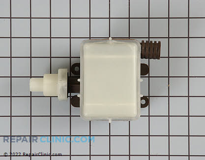 Check Valve (OEM)  WD22X10025 - $10.00